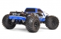 Preview: PIRATE XT-S  4WD 1/10 Racing Truck mit Elektroantrieb