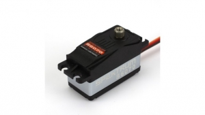 S6070 flaches Digitalservo