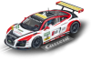 "Audi R8 LMS ""C.Abt Racing, No.10"""
