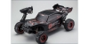 30974KY  1:7 EP 2WD Scorpion B-XXL VE