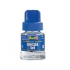 39693 REVELL DECAL SOFT 30ML