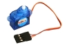 NNEWXL02   ew Power XL-2.0 Servo