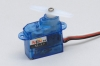 NEWXL037   New Power XL-3.7 Servo