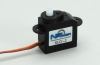 NEWXLD02   New Power XLD-2 Digital Servo