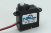NEWXLD045   New Power XLD-4.5 Digital Servo